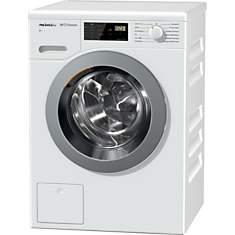 Lave linge MIELE WDB020 garanti 5 ans