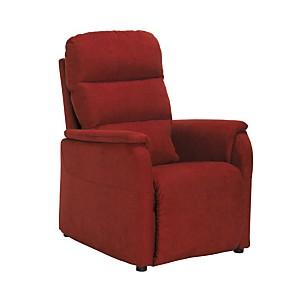nouveau produit 65063 50df9 Fauteuil Relax - Camif