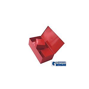 Boîte de rangement GRAEPEL Box Colori