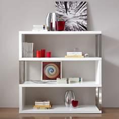 Etagère design Collection Boustrophédon...
