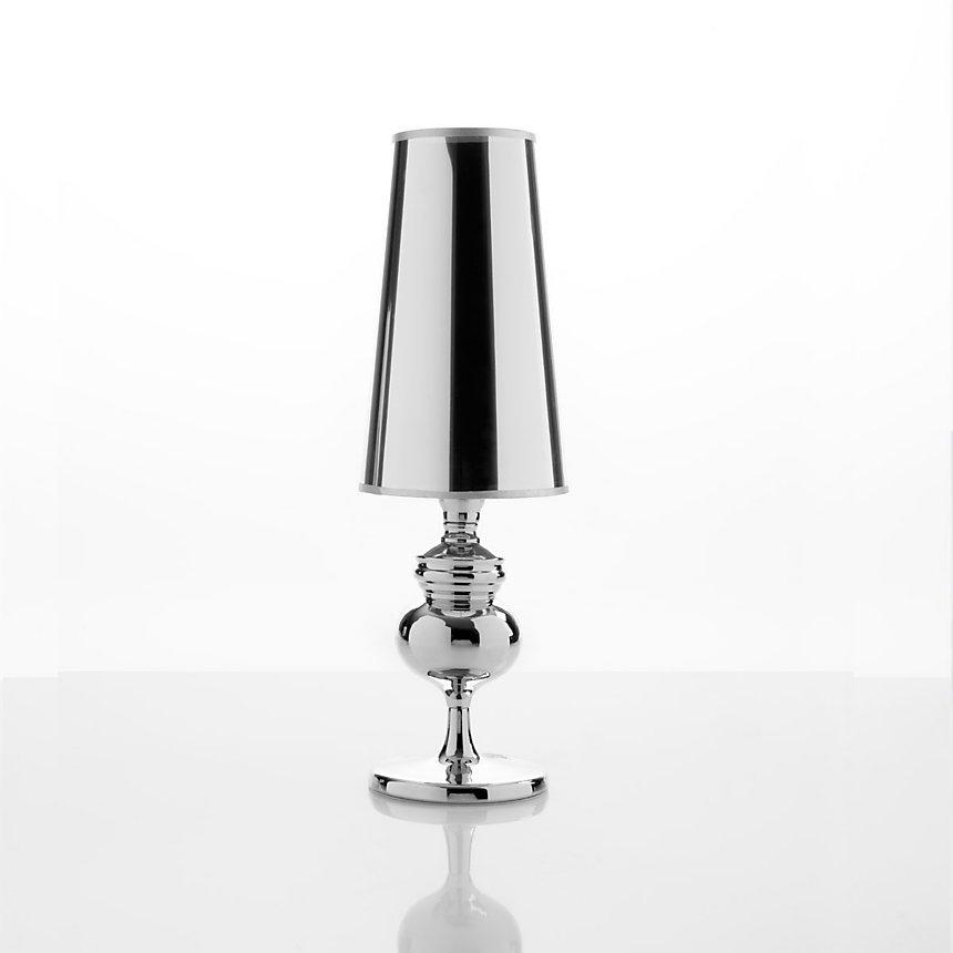 Lampe à poser Royale