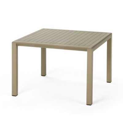 Table basse NARDI Aria 60 cm