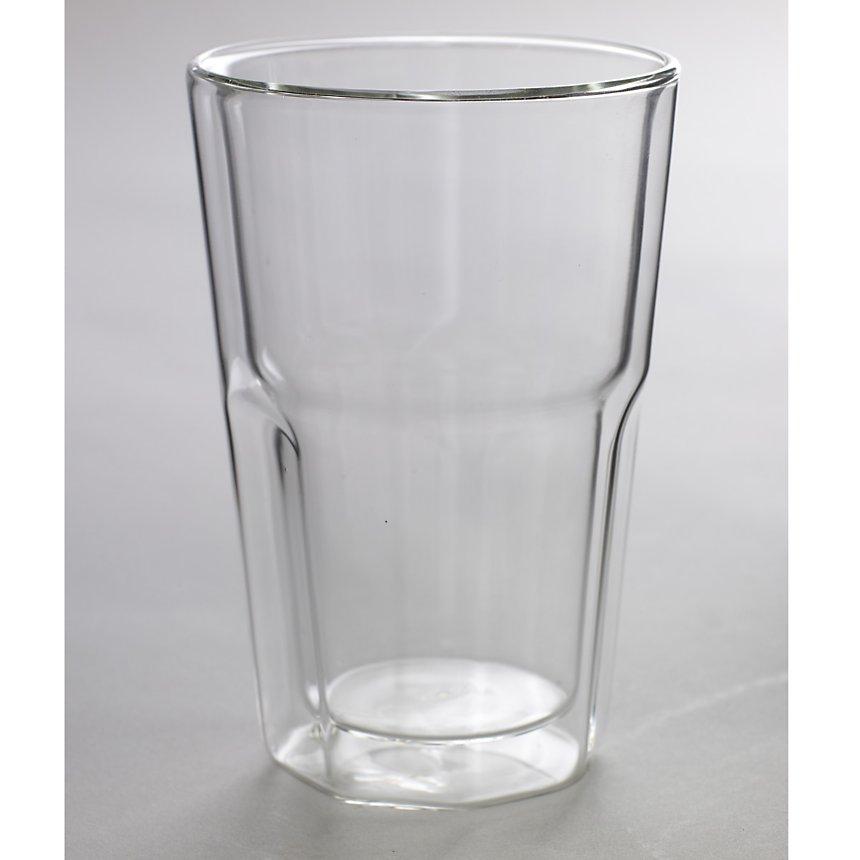 Verre design Cappuccino cup SERAX