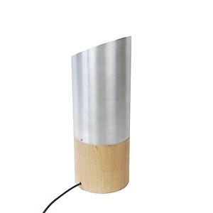 Lampe à poser The Lamp