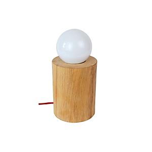 Lampe à poser éco-design LUNE N°02