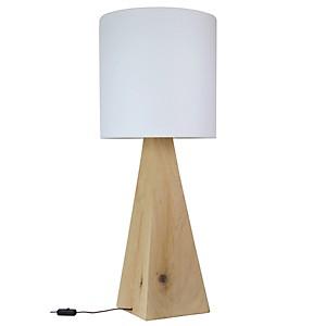 Lampe de table METRONOME N°20
