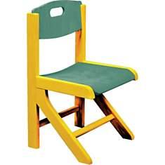 Chaise Pour Pour Enfant De 8 À 12 Ans - ...