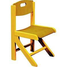 Chaise Pour Enfant De 8 À 12 Ans - Maya