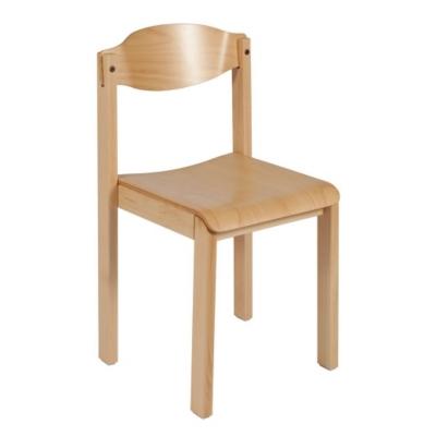 Chaise - Dreux