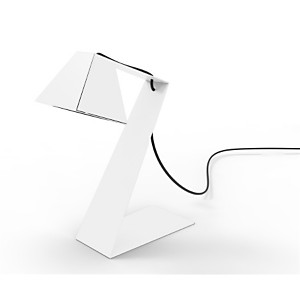 Lampe de bureau design - Big Zlight