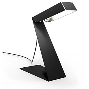 Lampe de bureau design - Small Zlight