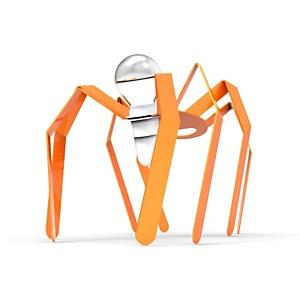 Lampe design SPIDERLIGHT