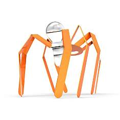 Lampe design SPIDERLIGHT