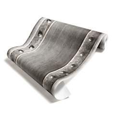 Papier Peint Poutre métallique pleine ac