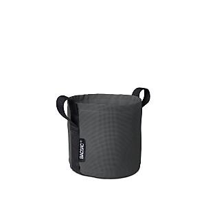 Pot rond (3L)