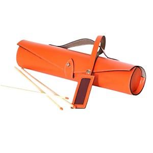Trousse à feu Orange