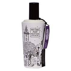 Esprit de Provence Parfum d'Ambiance 100...