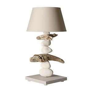 Lampe de chevet Esprit de Lagon
