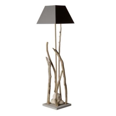 Stunning Grande Lampe Sur Pied Ideas Design Trends 2017