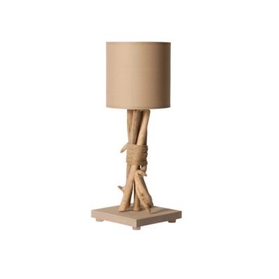 Lampe de chevet Fagot