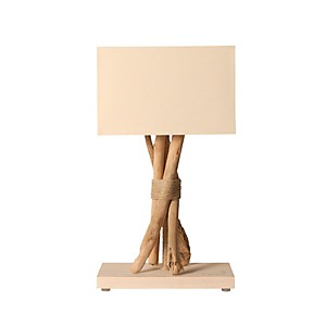 Lampe Margotin