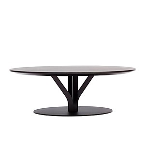 Table basseBLOOM Central 277 Arik LEVY