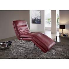 ABSOLUTE chaise relax lit de jour