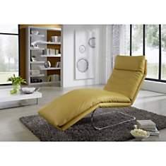 BODYTOUCH chaise flexible 65cm
