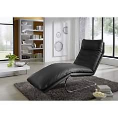 Chaise longue flexible BODYTOUCH 80cm