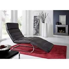 Chaise flexible CONTROLBODY 65cm