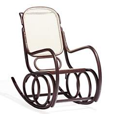 Rocking-chair DONDELO