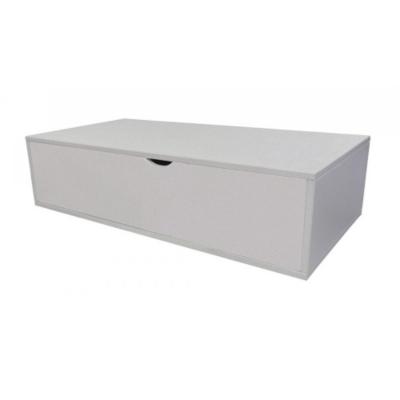 Cube de rangement 100 cm + tiroir