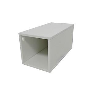 Cube de rangement 25 cm