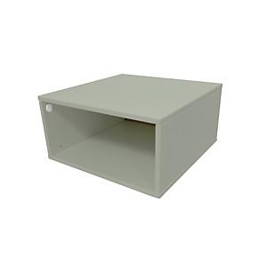 Cube de rangement 50 cm