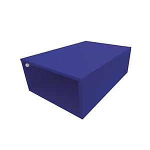 Cube de rangement 75 cm
