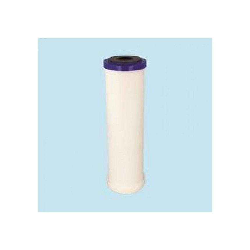 Préfiltre pour Osmoseur EXCEL II SED/KDF - HYDROPURE