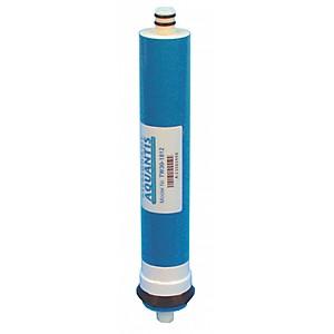 Membrane filtrante Aquantis 50 GPD pour osmoseurs CP-35 et EXCEL ll - HYDROPURE