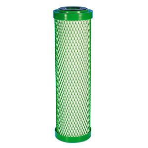 Cartouche XM standard 9' 3/4 pour filtre sur evier - HYDROPURE