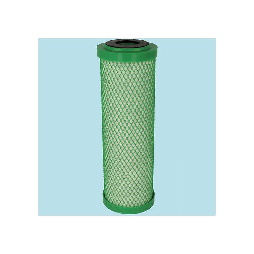 Post-filtre pour Osmoseur EXCEL II - HYDROPURE