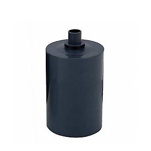 Cartouche filtre douche pour Filtre LS - HYDROPURE