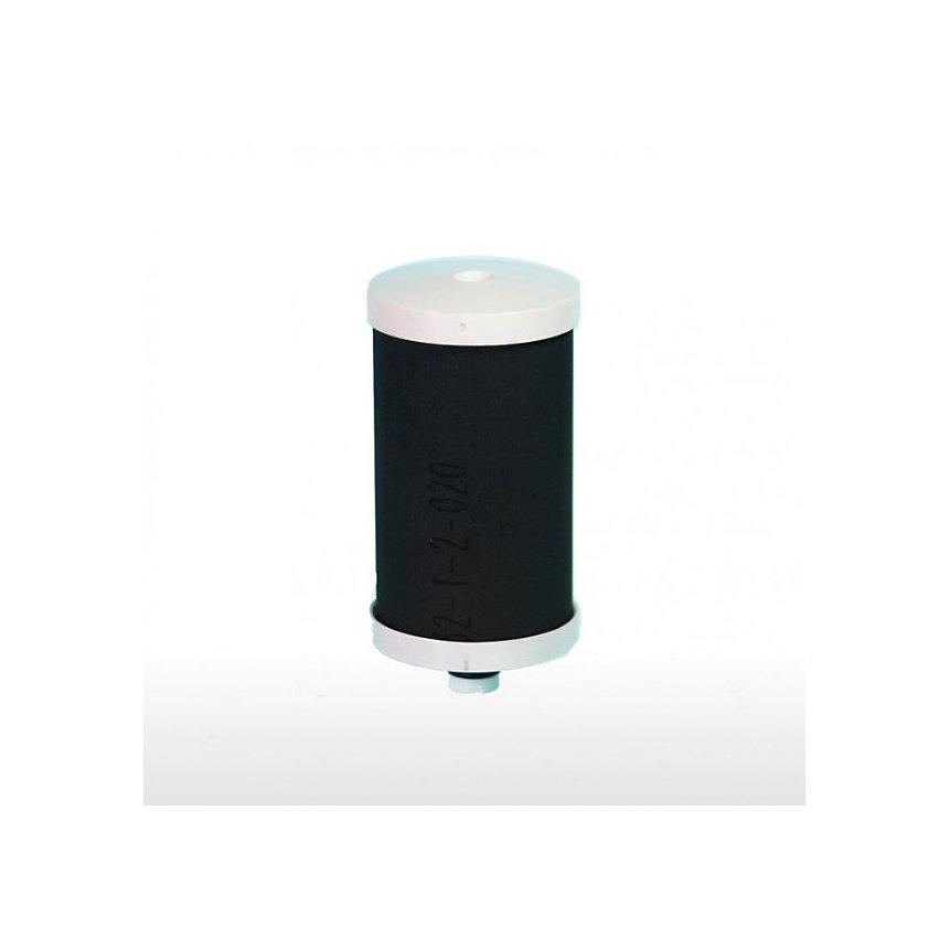 Cartouche recharge pour filtre SERENITY + 5 EMX - HYDROPURE
