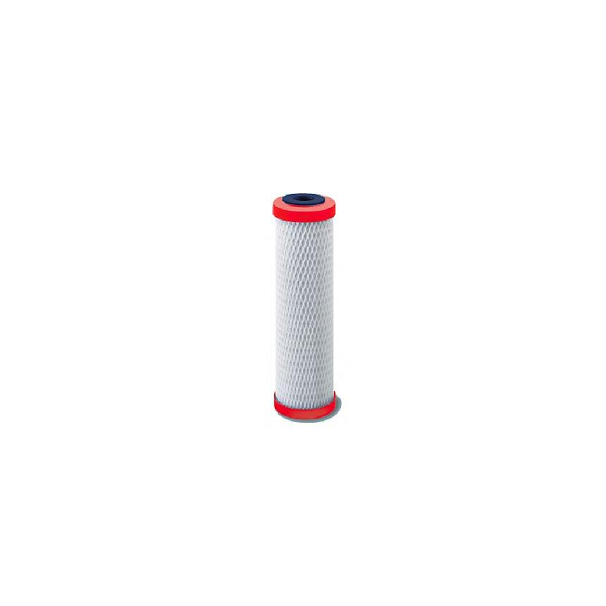 Cartouche AM standard 9' 3/4 pour filtre sur evier - HYDROPURE