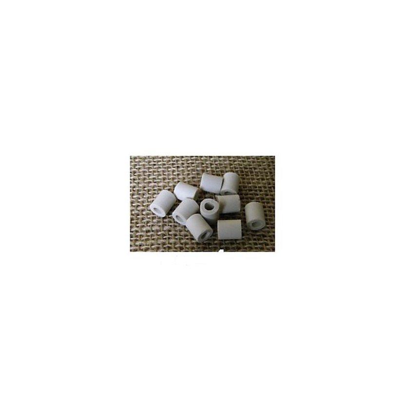 25 EM-X pour filtres pour pichets, cartouches