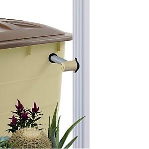 Collecteur eau de pluie Speedy Eco QUATT