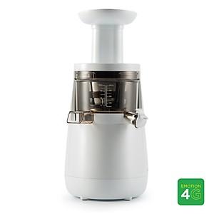 Extracteur de Jus Blanc 4G - VERSAPERS