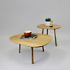Table basse Petit Salon
