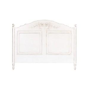 Tête de lit pour literie 140 et 160 cm