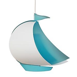Lampe suspension Bateau