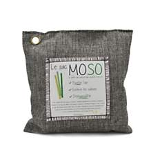 Sac MOSO - Purificateur d'air naturel