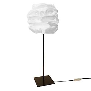 Lampe à poser Sherkan White